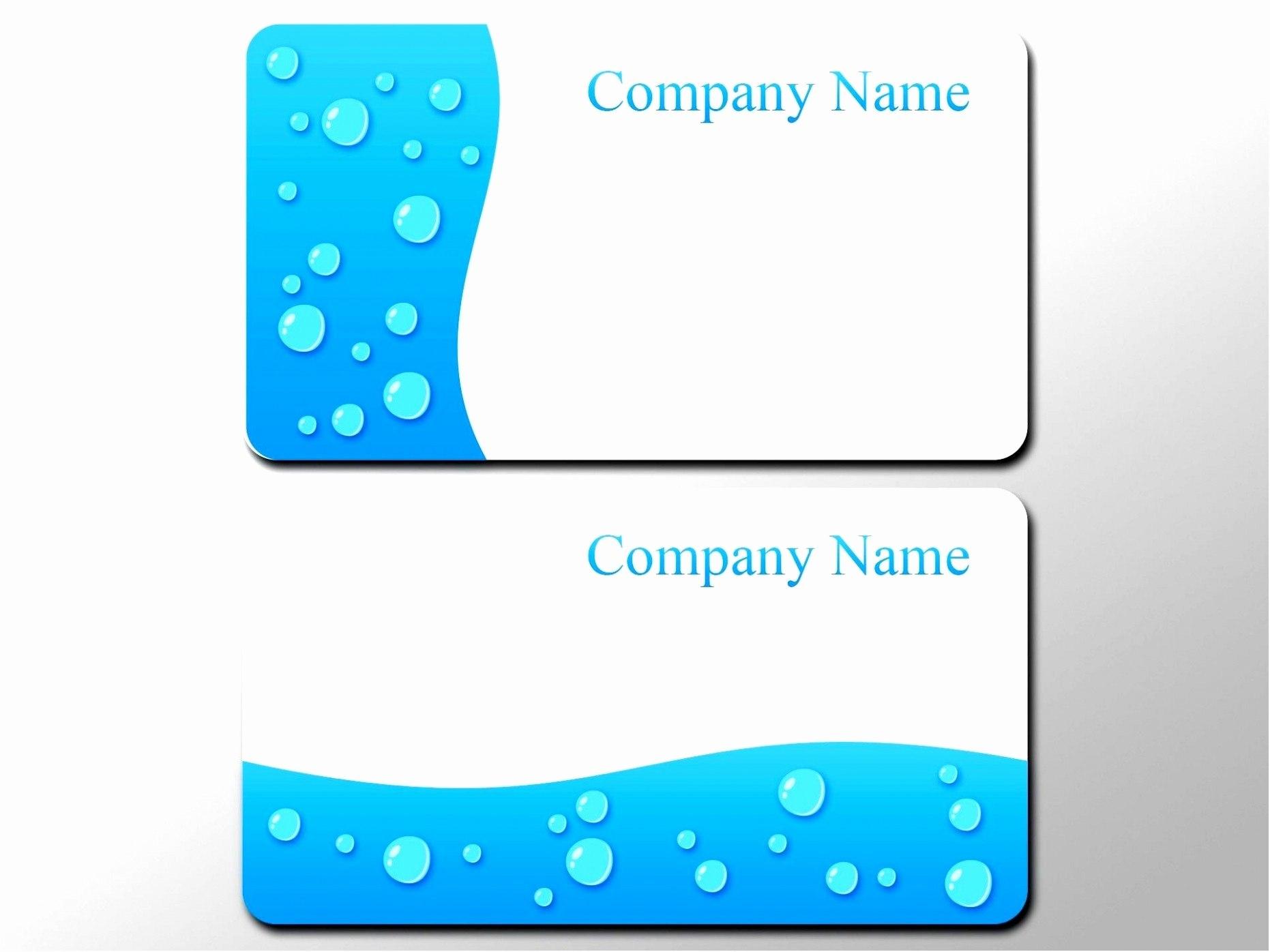 Business Card Size Template Photoshop Unique Business Card Sizes Intended For Business Card Size Template Photoshop