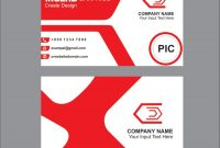 Business Cards Free Cdr  Vector   Download  Inqalabgraphics in Templates For Visiting Cards Free Downloads