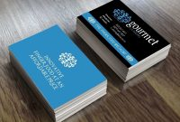 Business Cards Free Luxury Mary Kay Business Card Template for Mary Kay Business Cards Templates Free