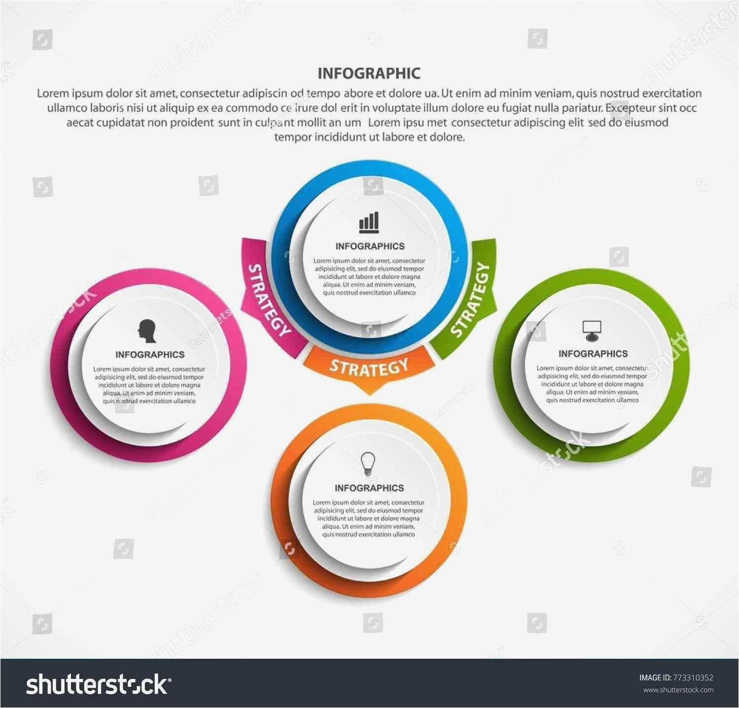 Business Case Powerpoint Template New Research Presentation Intended For Business Case Presentation Template Ppt