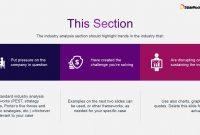 Business Case Study Powerpoint Template  Slidemodel regarding Business Case Presentation Template Ppt