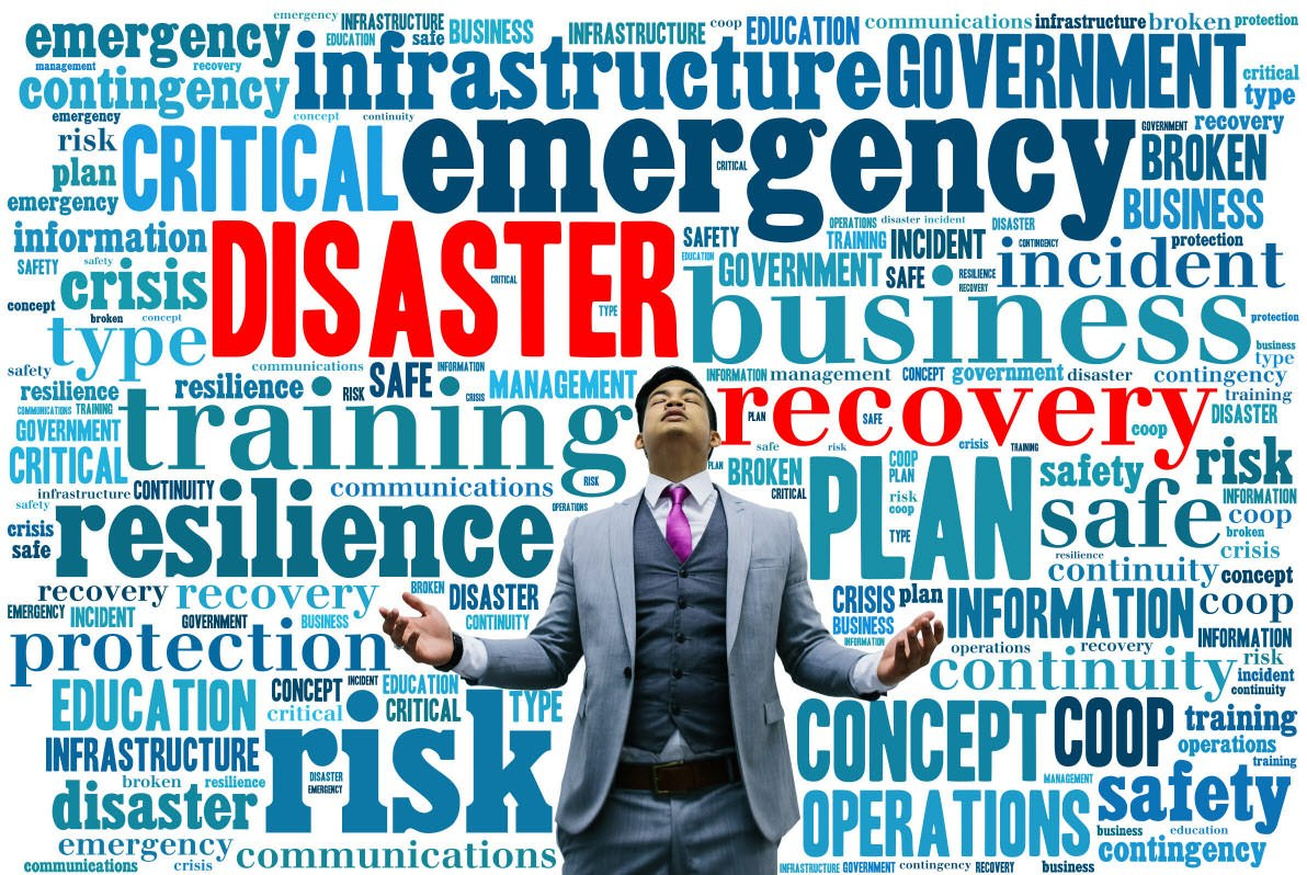 Business Continuity Checklist  Business Continuity Planning Checklist Throughout Business Continuity Checklist Template