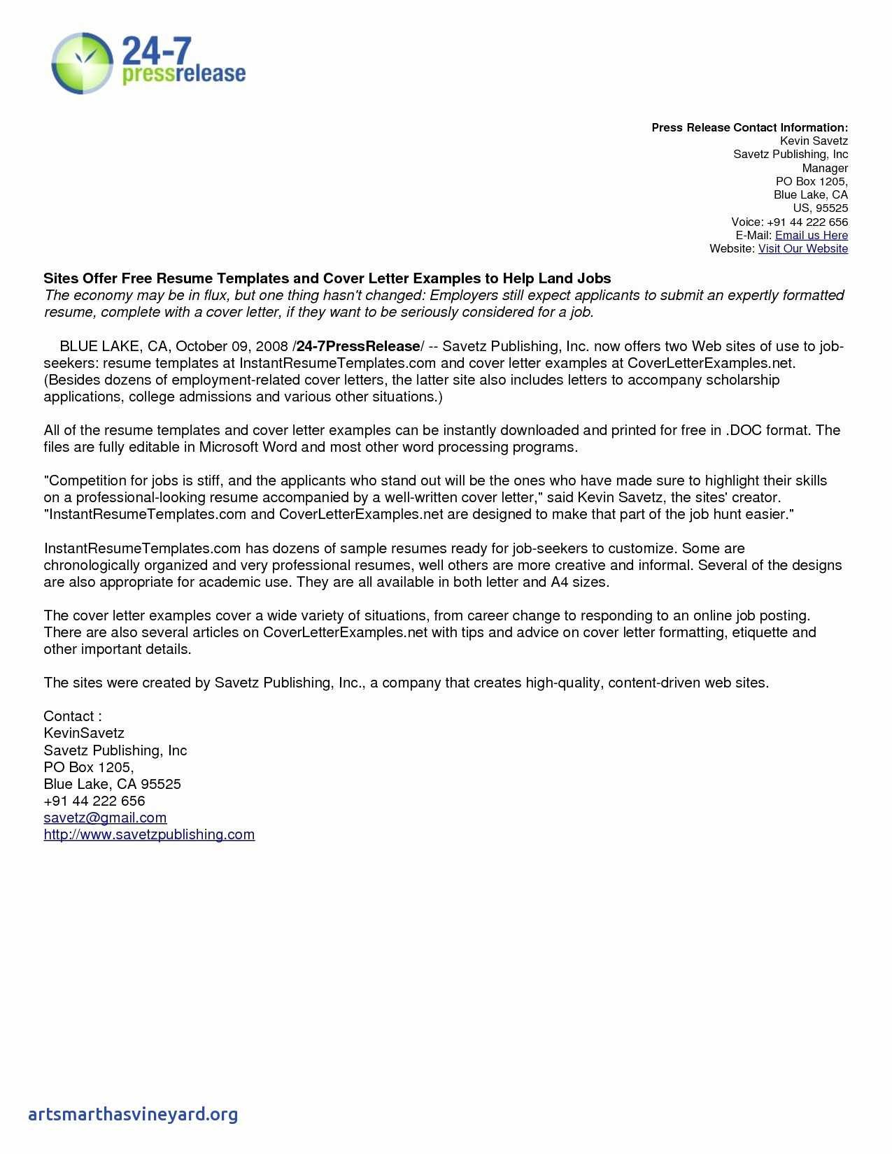 Business Cover Letter Template Microsoft Word Gallery Pertaining To Site Visit Report Template Free Download