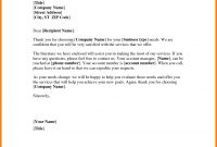 Business Email Writing Samples  Scrumps for Business Email Template Pdf