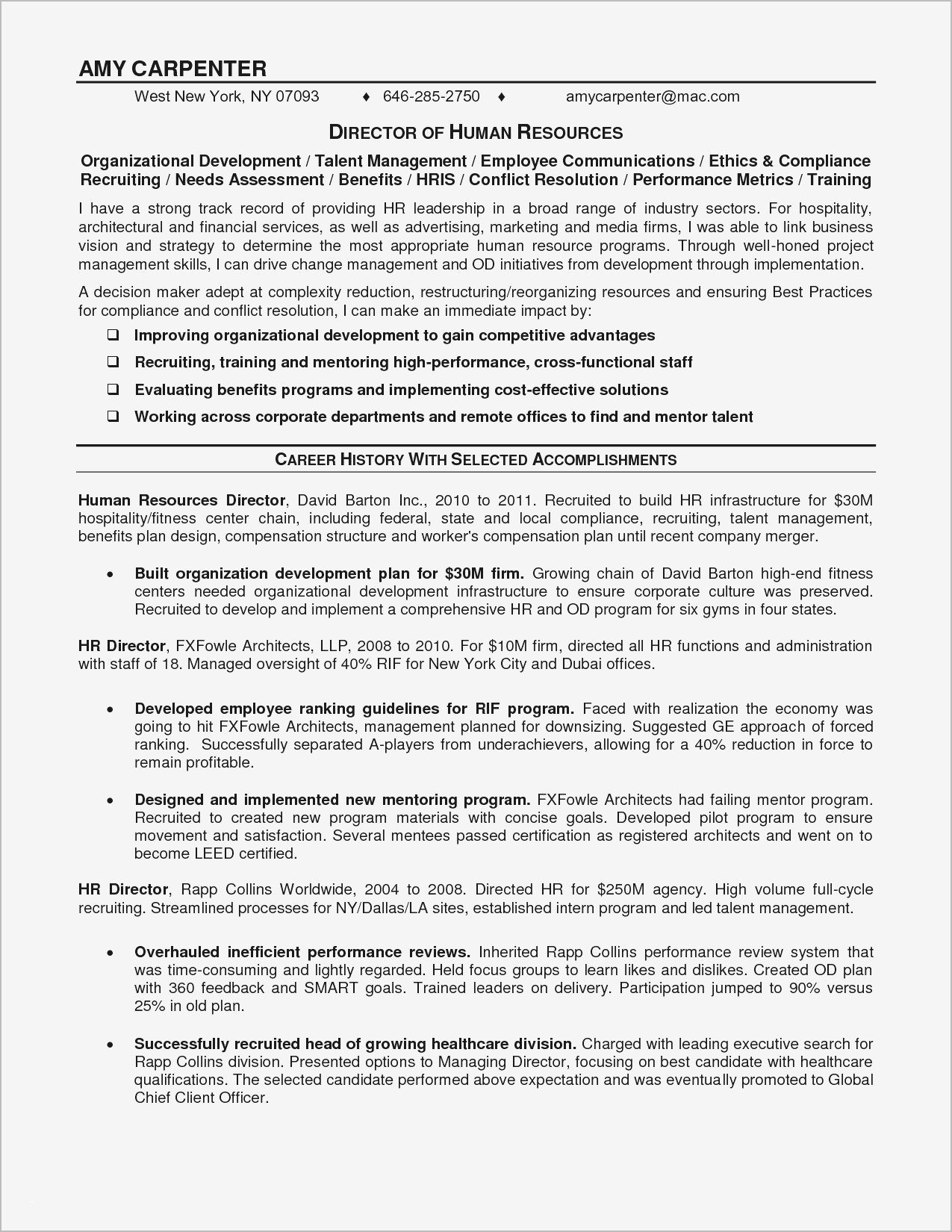 Business Ethics Policy Template New New Sample Resume Former Inside Business Ethics Policy Template