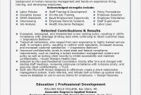 Business Games Archives  Digitalcorner New  Business Growth regarding Business Ethics Policy Template