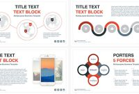 Business Idea Free Powerpoint Template  Presentations On Powerpointify with Business Idea Presentation Template