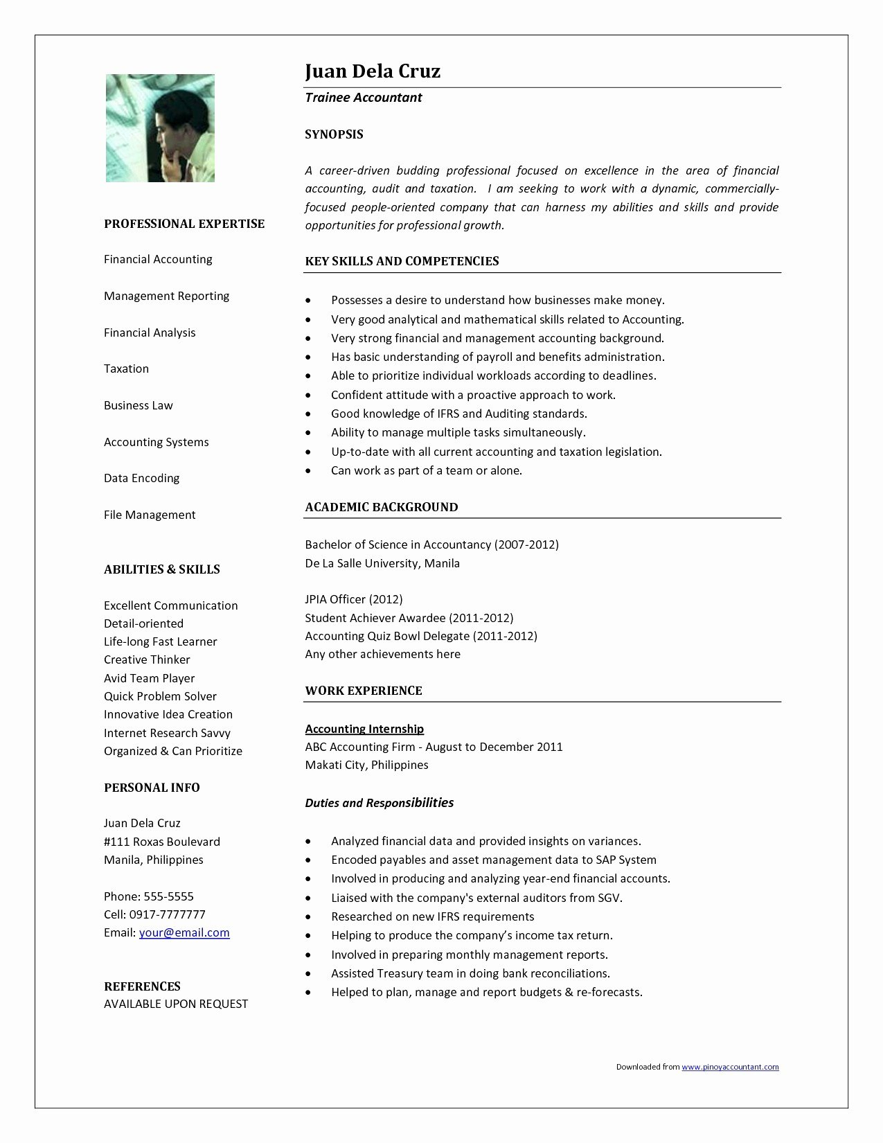 Business Letter Template Examples  Letter Cover Templates With Business Data Dictionary Template