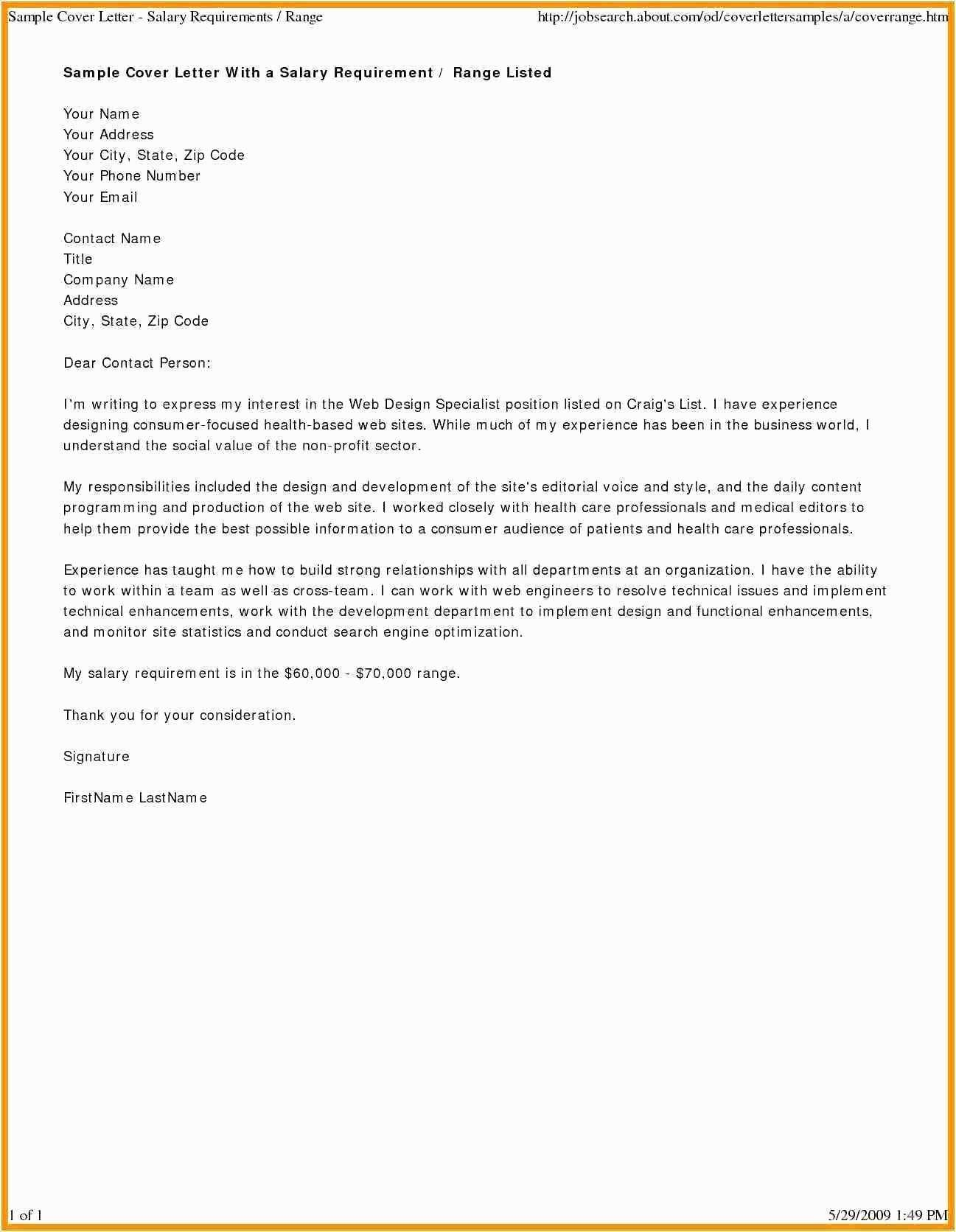 Business Letter Template Google Docs Valid X Index Card In Google Docs Index Card Template