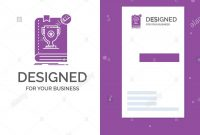 Business Logo For  Book Dominion Leader Rule Rules Vertical regarding Dominion Card Template