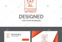 Business Logo Template For  Book Dominion Leader Rule Rules with Dominion Card Template
