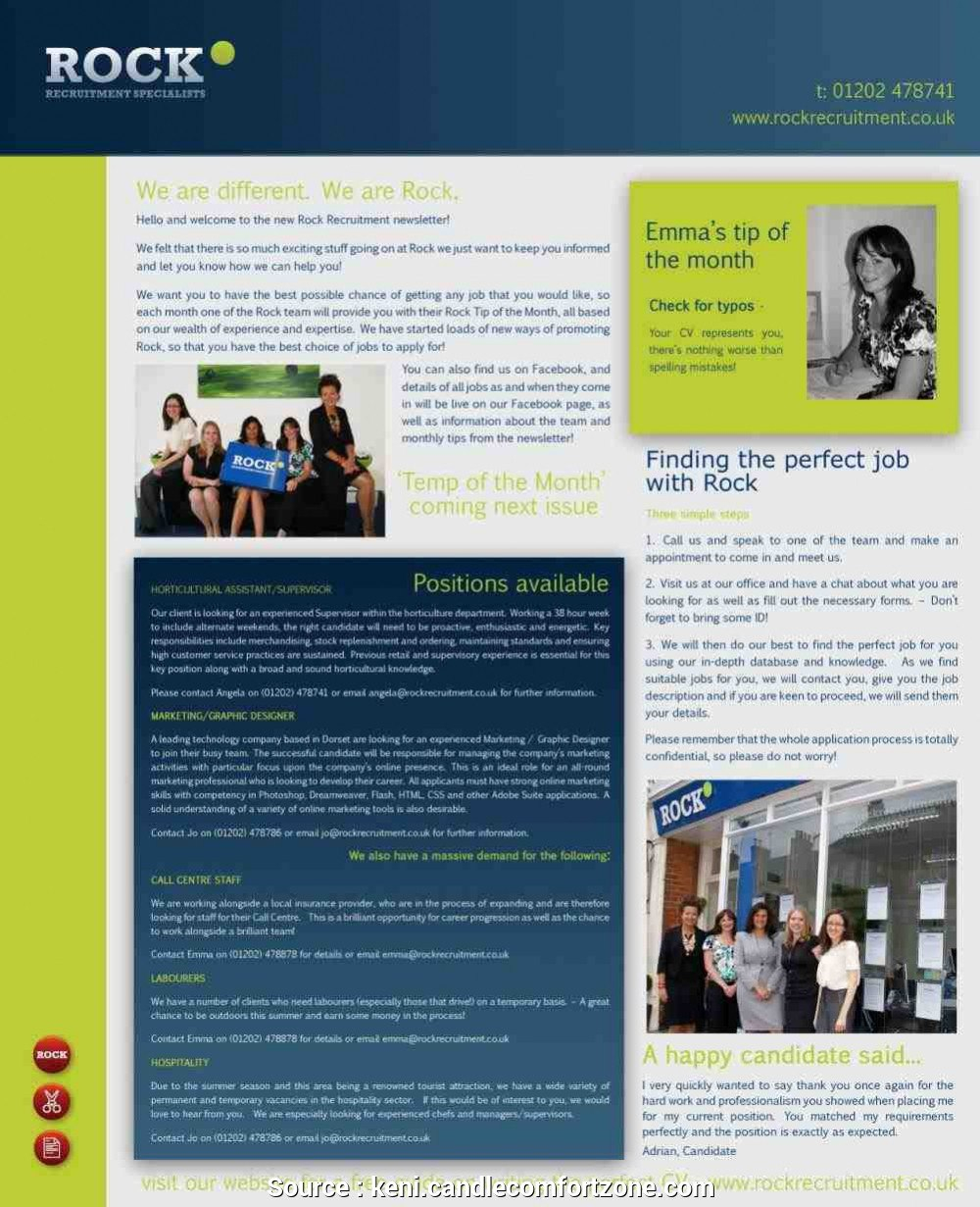 Business Newsletter Templates Free Word Ms Keni Pertaining To Free Business Newsletter Templates For Microsoft Word