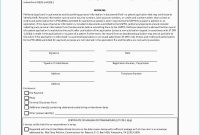 Business Partnership Agreement Template Contract Beautiful Ideas inside Template For Business Partnership Agreement