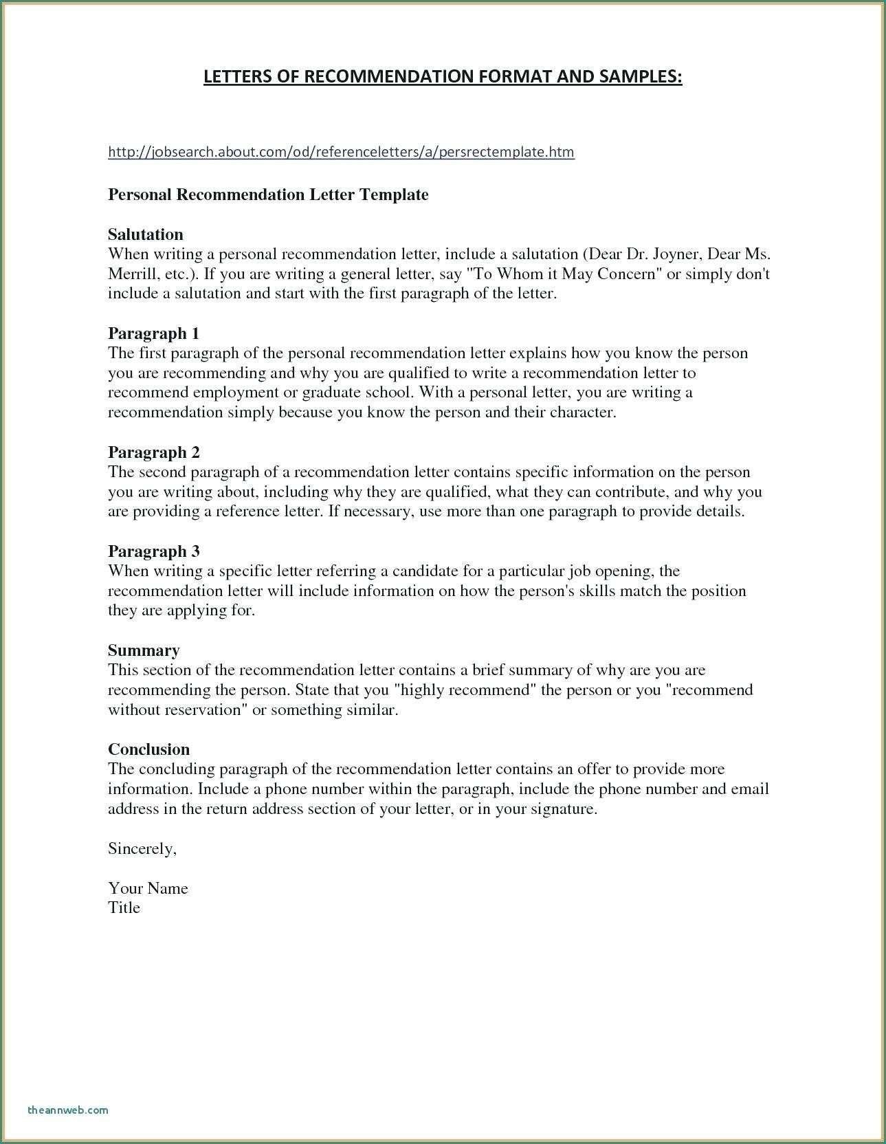 Business Partnership Letter Template  Caquetapositivo Intended For Business Partnership Proposal Letter Template