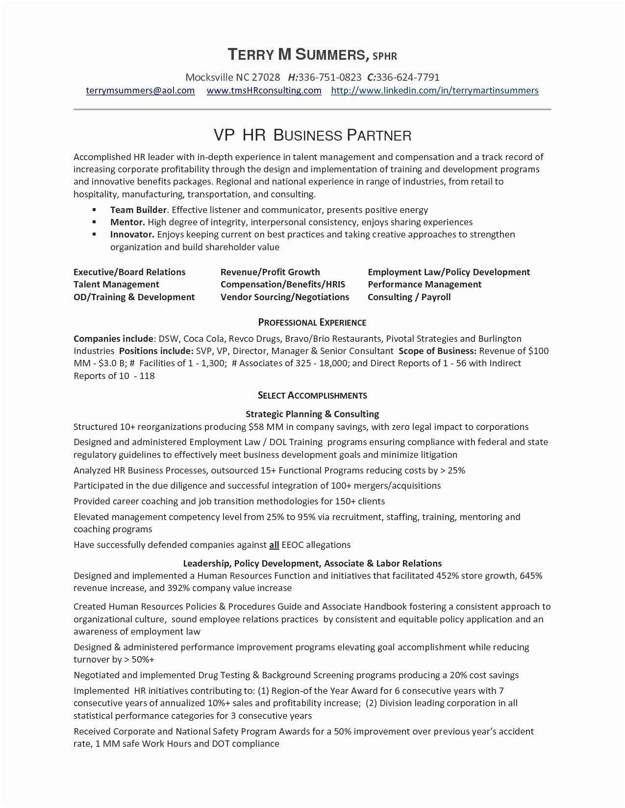Business Plan For Cafe Free Template Inspirational Cafe And Intended For Business Plan For Cafe Free Template