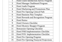Business Plan Form Free Download Template For Writing Music in Music Business Plan Template Free Download