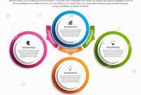 Business Plan Framework Template Awesome Yoga Studio Elegant pertaining to Free Dance Studio Business Plan Template