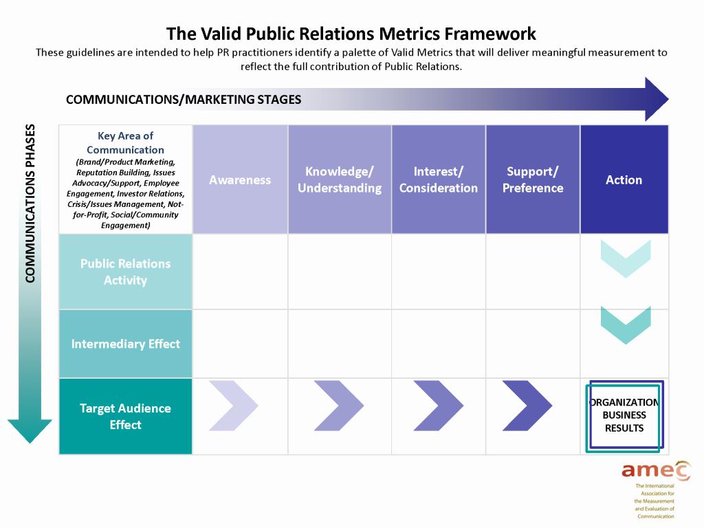Business Plan Framework Template – Guiaubuntupt Throughout Business Plan Framework Template