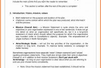 Business Plan Hospital Informationy Strategic Example Template Free regarding Distillery Business Plan Template