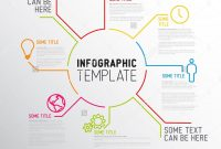 Business Plan Infographic – ˆš Free Powerpoint Timeline Templates inside Biography Powerpoint Template