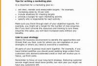 Business Plan Monitoring Progress intended for Bookstore Business Plan Template