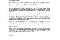 Business Plan Sampleoposal For Bank Loan Pdf Template Doc Of Letter regarding Business Proposal Template For Bank Loan