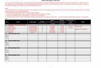 Business Plan Spreadsheet Template Excel Financial Templates Free Uk inside Business Plan Spreadsheet Template Excel