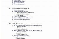 Business Plan Template For Ion Brand Plans Clothing Line Sample with regard to Business Plan Template For Clothing Line