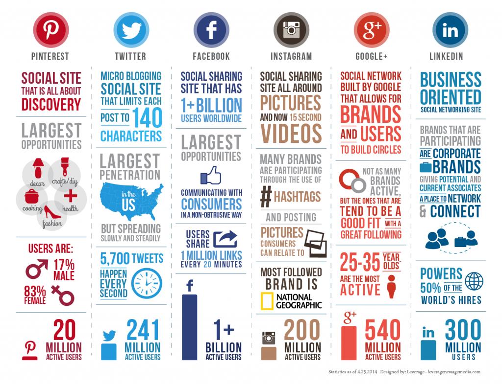 Business Plan Template For Social Media Marketing Free  Business Inside Social Media Marketing Business Plan Template
