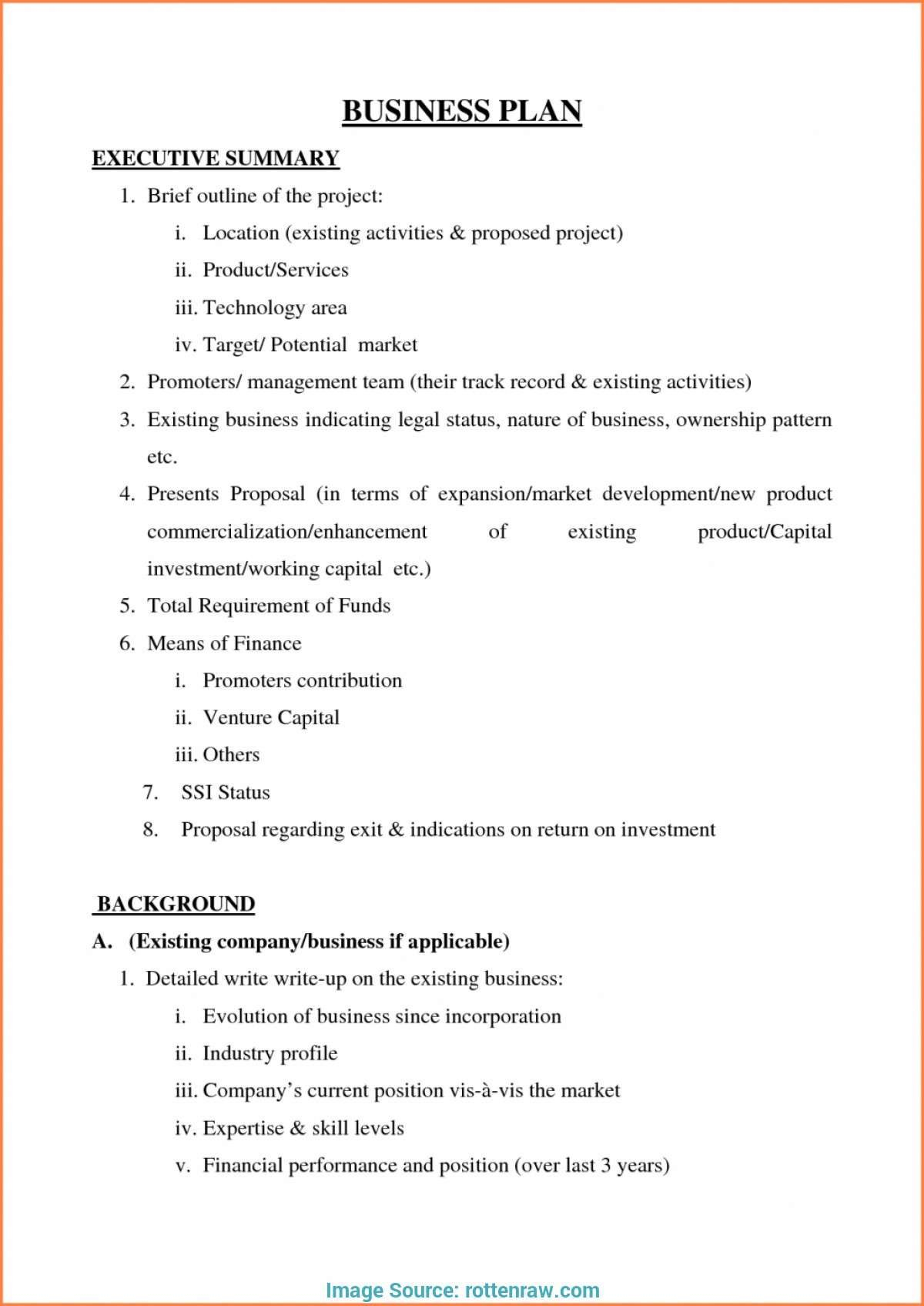 Business Plan Template For Trucking Company  Caquetapositivo Regarding Business Plan Template For Trucking Company