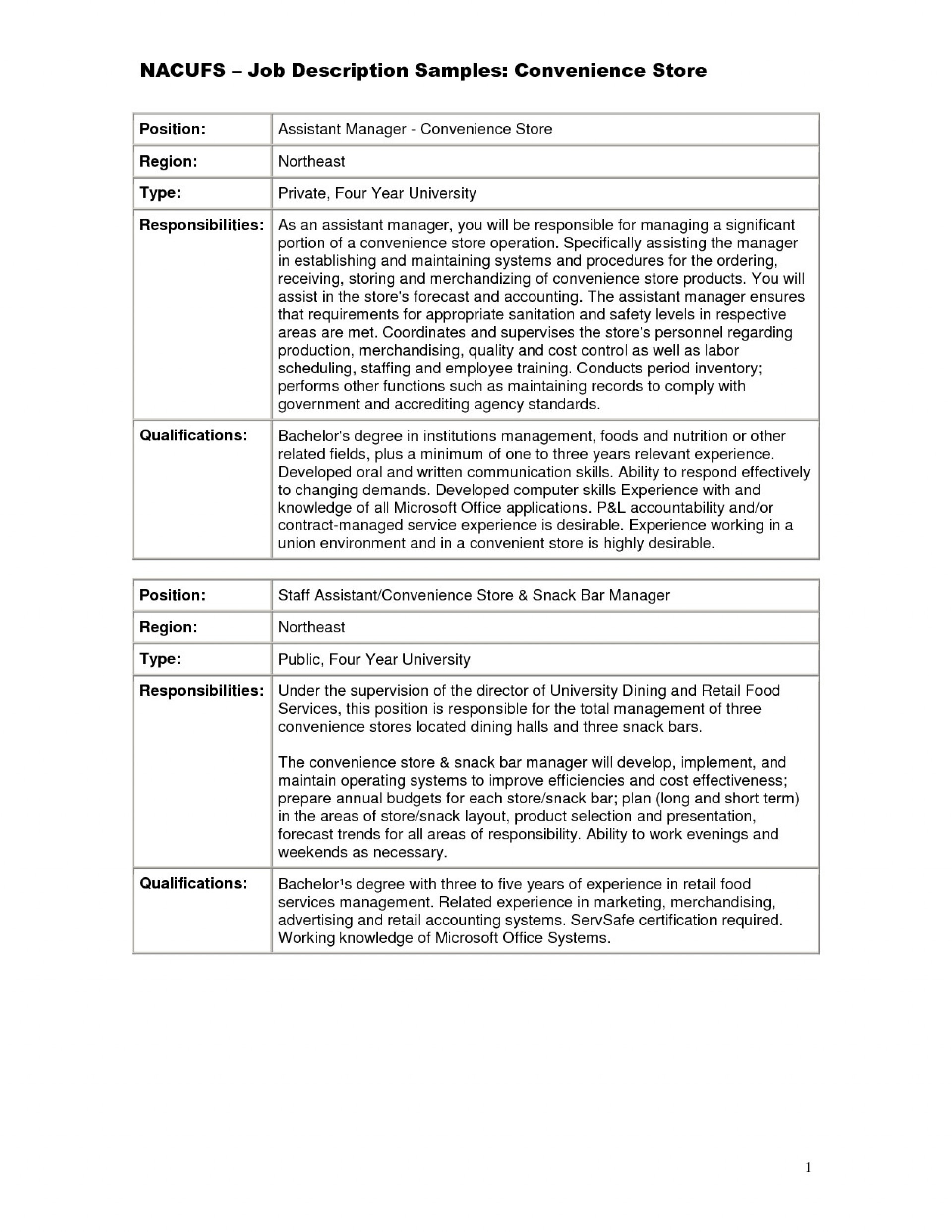 Business Plan Template Retail Executive Summary Example Store With Regard To Online Store Business Plan Template