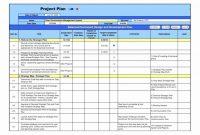 Business Plan Template Reviews Templates Imposing Growthink regarding Ultimate Business Plan Template Review