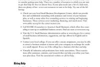 Business Plan Transportation Example Pdf Examples Lareal Co For regarding Business Plan Template For Transport Company