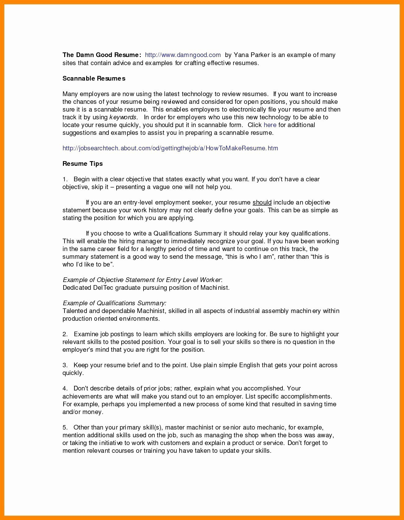 Business Policies And Procedures Template  Mandanlibrary Pertaining To Small Business Policy And Procedures Manual Template