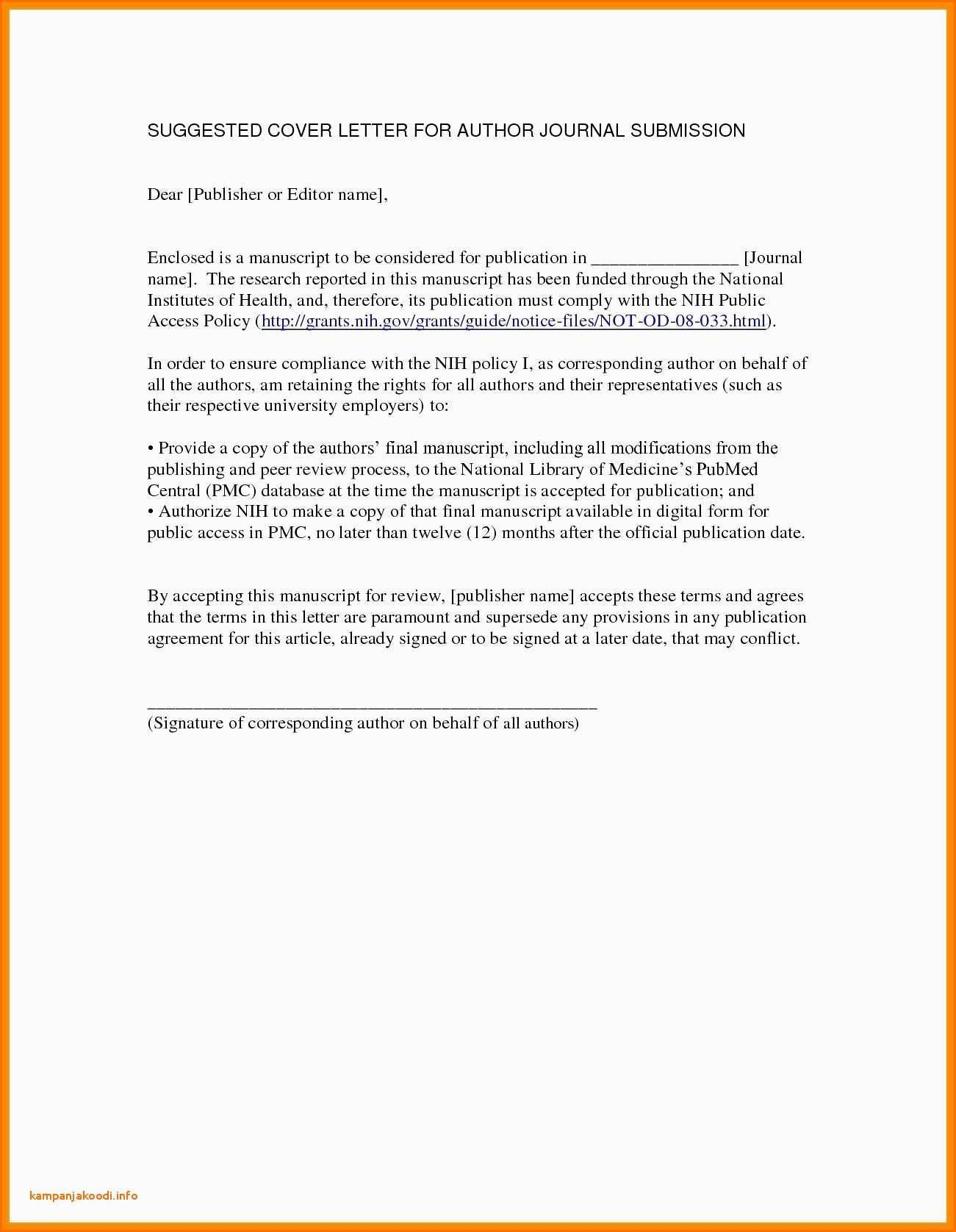 Business Process Evaluation Template Valid Payment Agreement Form Regarding Business Process Evaluation Template
