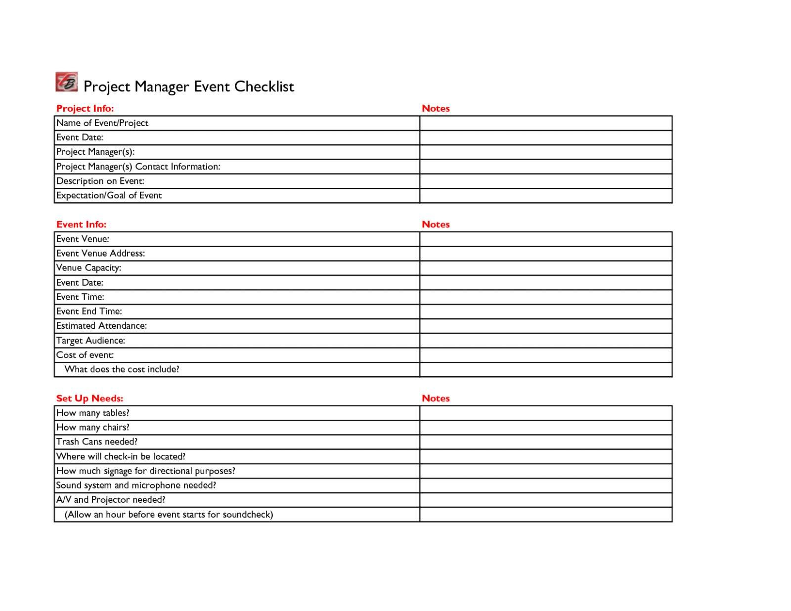 Business Process Transition Plan Template  Caquetapositivo Within Business Process Transition Plan Template