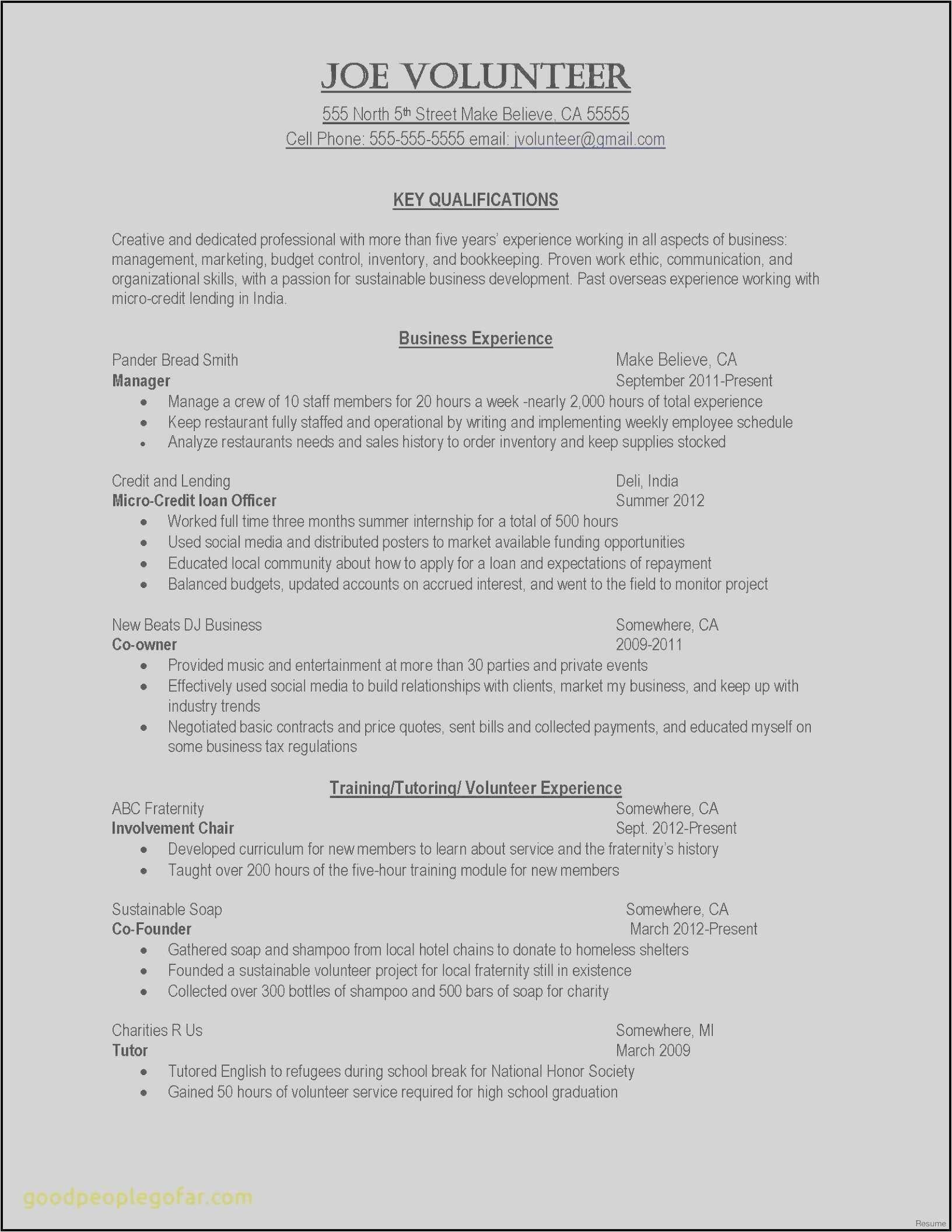 Business Promotion Email Template Valid Press Release Templates Intended For Business Promotion Email Template