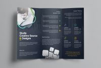 Business Proposal Template Indesign Valid Indesign Business Plan pertaining to Business Plan Template Indesign