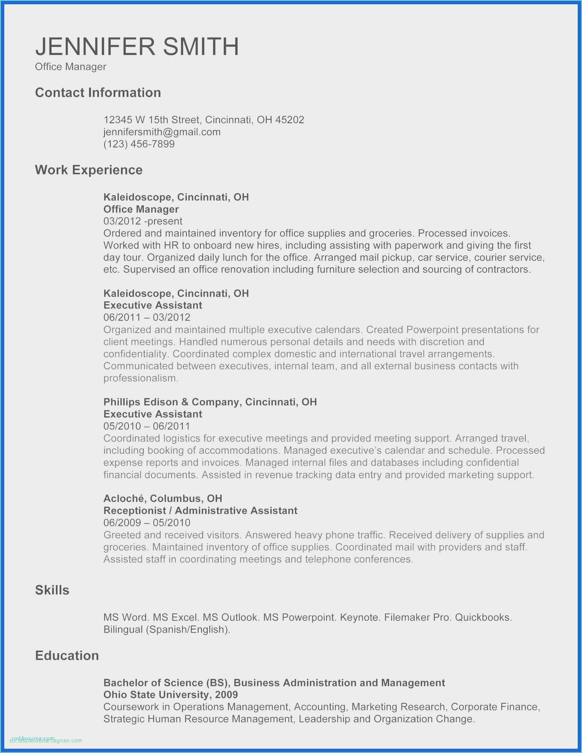 Business Proposal Template Microsoft Word Service New Of In Business Travel Proposal Template