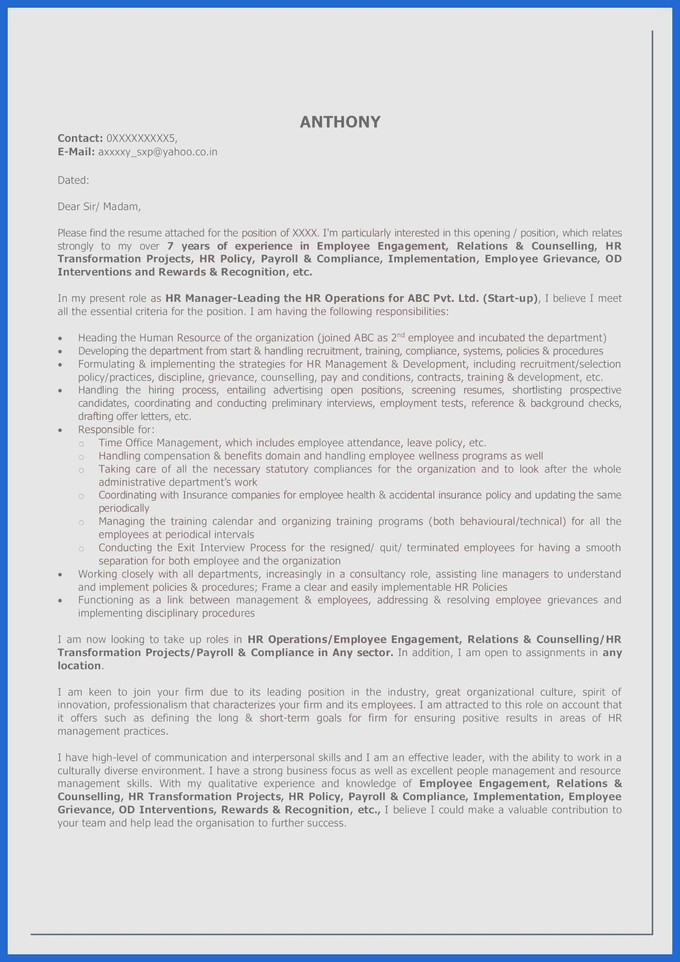 Business Reference Template Word Awesome Letter Re Mendation Intended For Business Reference Template Word