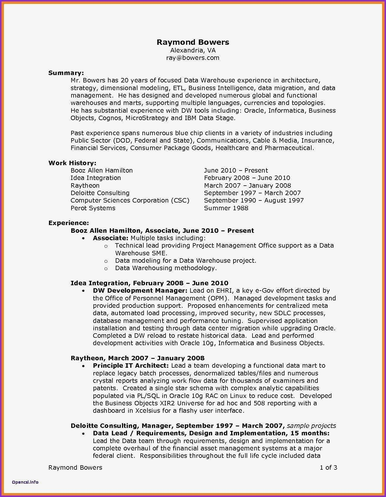 Business Report Format Template Valid Business Requirements Template For Data Warehouse Business Requirements Template