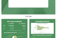 Business Report Templates That Every Business Needs  Design throughout Section 37 Report Template