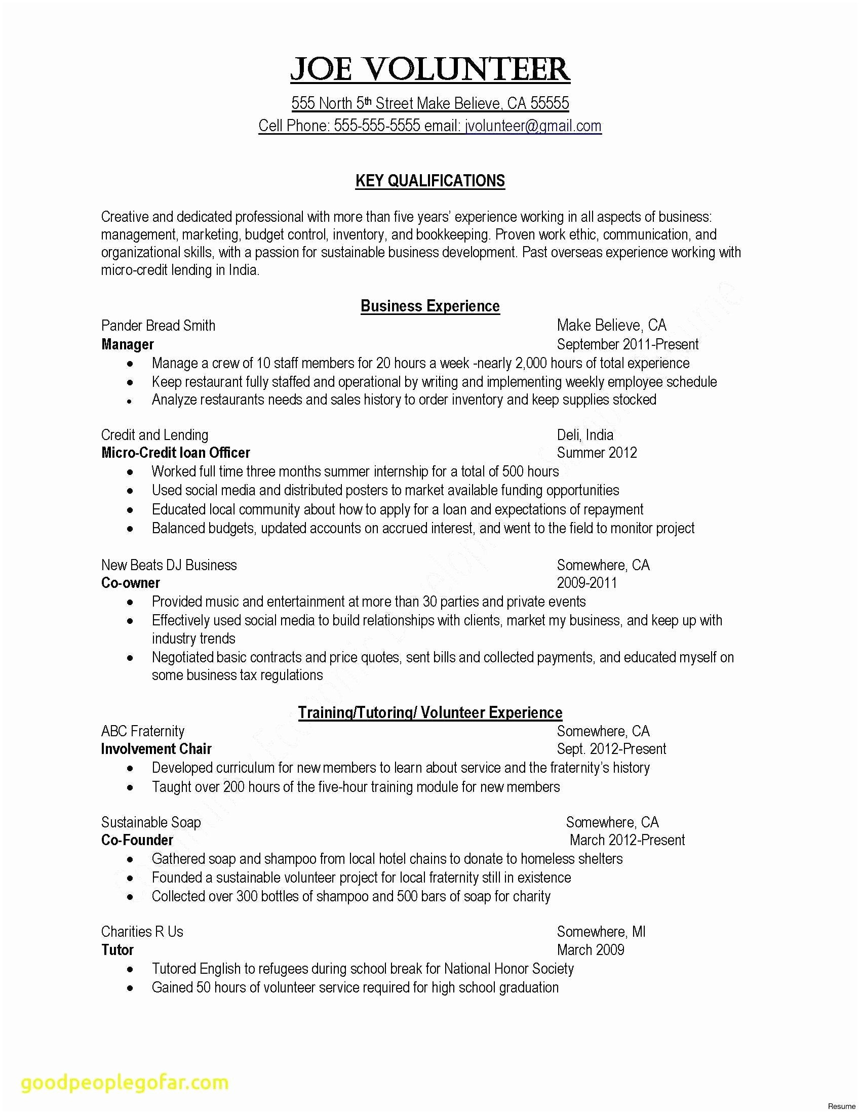 Business Sale Contract Template Small Agreement Simple New Throughout Credit Sale Agreement Template