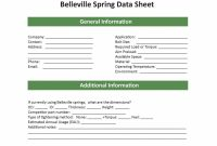 Business Valuation Template Valid Dcf Excel Template Readleaf intended for Business Valuation Template Xls