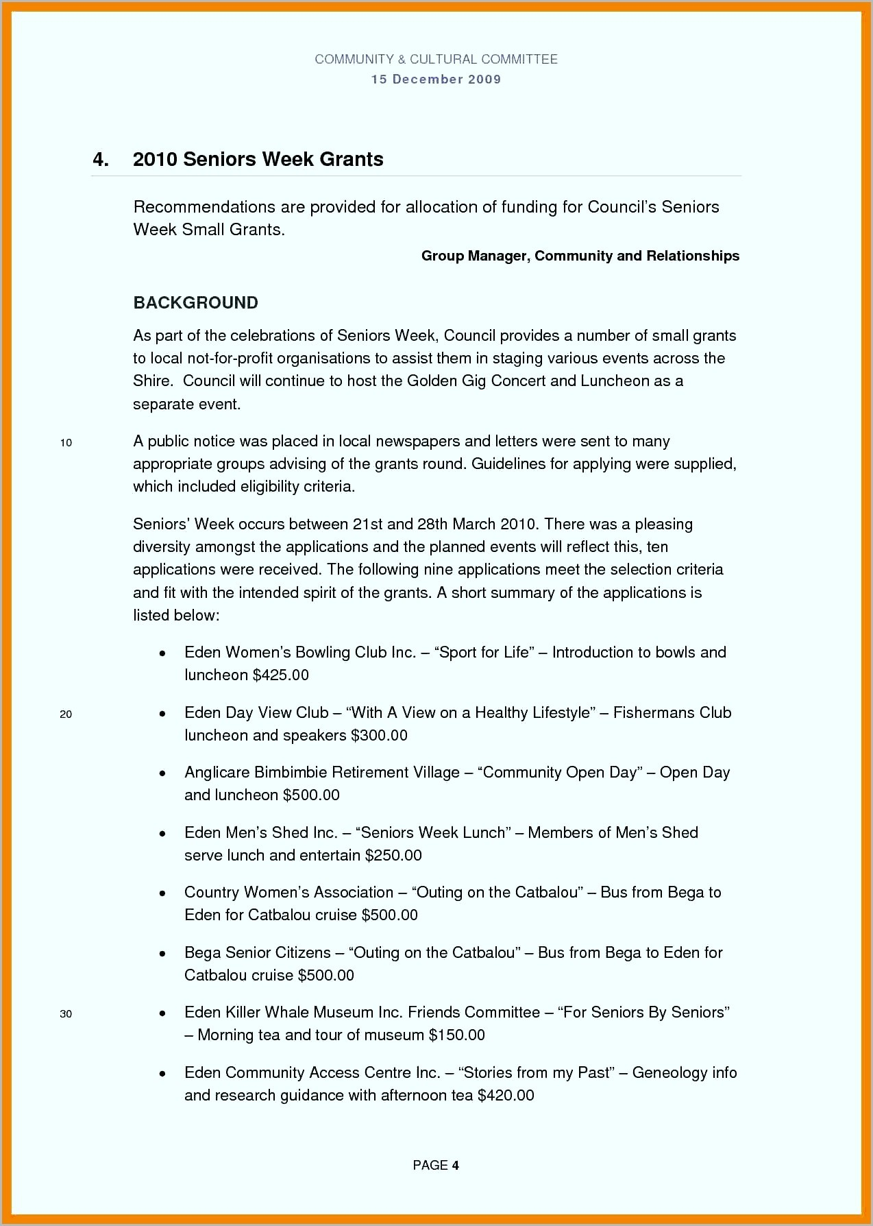 Business Visit Report Template Valid Business Trip Report Template Intended For Business Trip Report Template Pdf