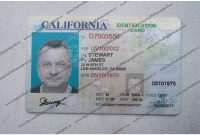 Buy Fake Us Id Buy Registered Us Id Card Buy Real Us Id Card intended for Florida Id Card Template