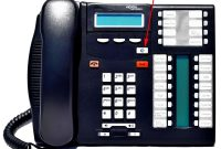 Call History Call Log  Documentation with regard to Nortel T7316 Label Template