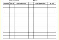 Call Log Sheet Template Free Sales Excel Football Play Et Creating in Blank Call Sheet Template