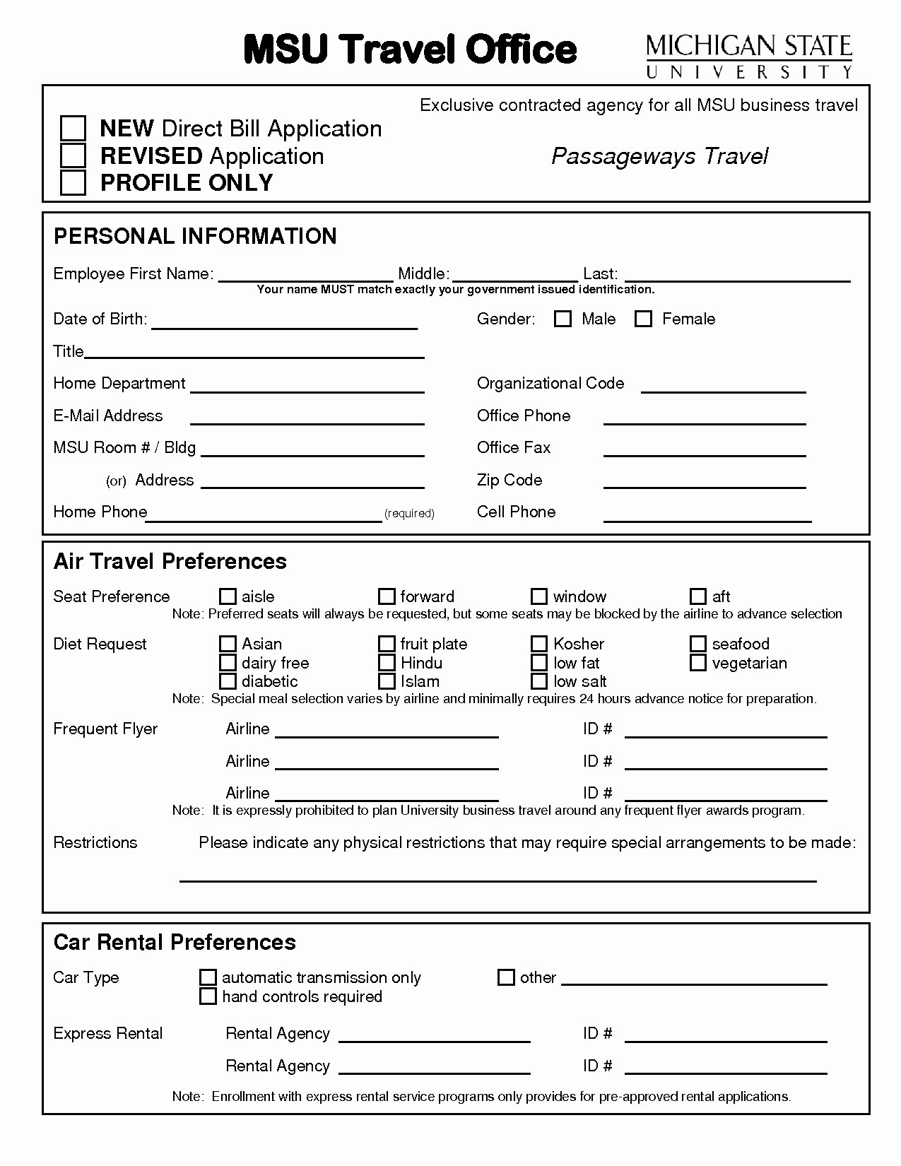 Call Taxi Bill  Icardcmic Pertaining To Blank Taxi Receipt Template