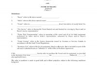 Canada Offer To Purchase Marine Vessel  Legal Forms And Business pertaining to Offer To Purchase Business Agreement Template